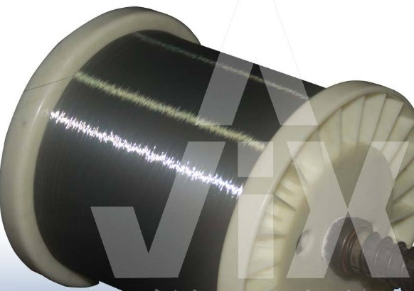 AISI201不锈钢丝