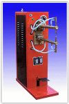 DN1系列点焊机