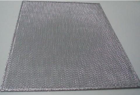 不锈钢过滤网的特点以及使用环境是什么?
