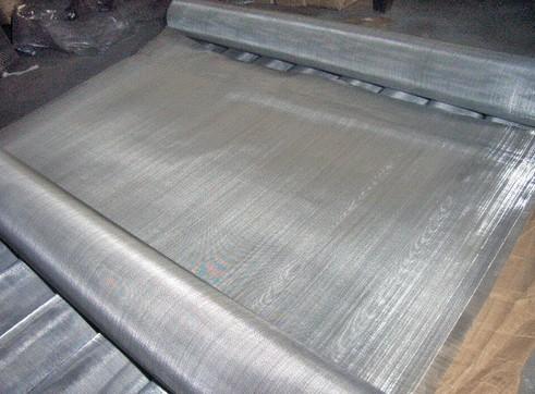 如何清洗不锈钢过滤网以及检验方法的介绍