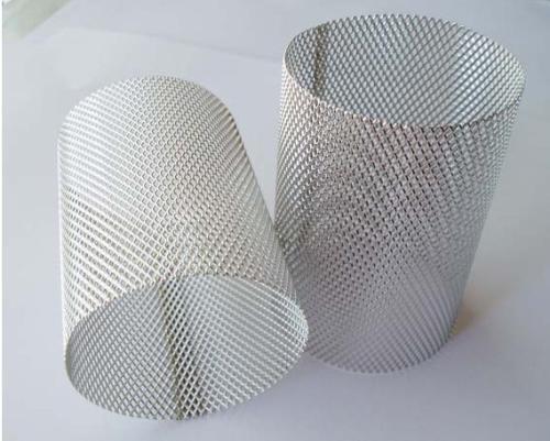 不锈钢过滤网如何保养