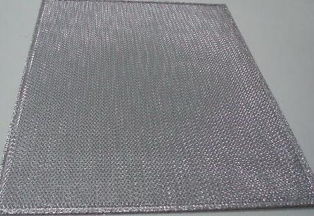 不锈钢过滤网片表面可能出现的问题有哪些