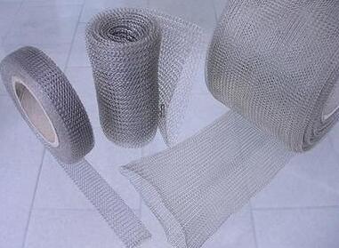 气液过滤网的清洁和更换应该怎么来做