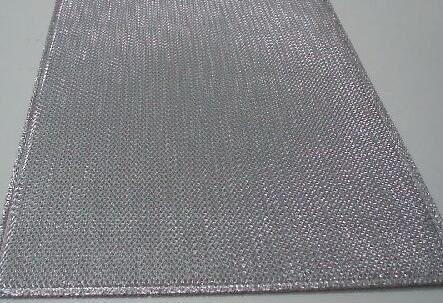 不锈钢过滤网要如何清洁呢?